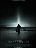 Interstellar poster 1.jpg