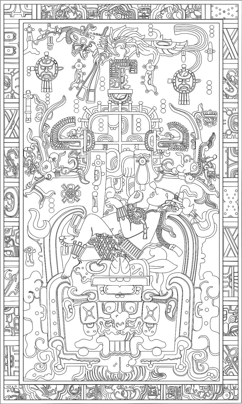 Obraz zawierający tekst  Opis wygenerowany automatycznie