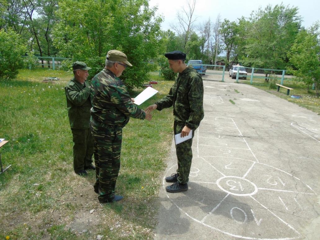 http://ivanovka-dosaaf.ru/images/dsc05684.jpg
