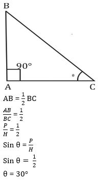 Quantitative Aptitude Quiz For IBPS Clerk Prelims in Malayalam [11th August 2021]_90.1