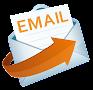 กรอกอีเมล์ให้ถูกต้องครับ.... เนื่องจากระบบจะส่งแบบฟอร์มให้ท่านปริ้น