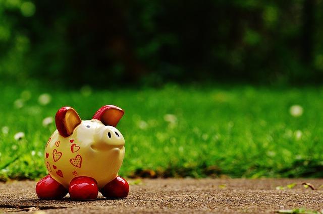 piggy-bank-1429580_640.jpg