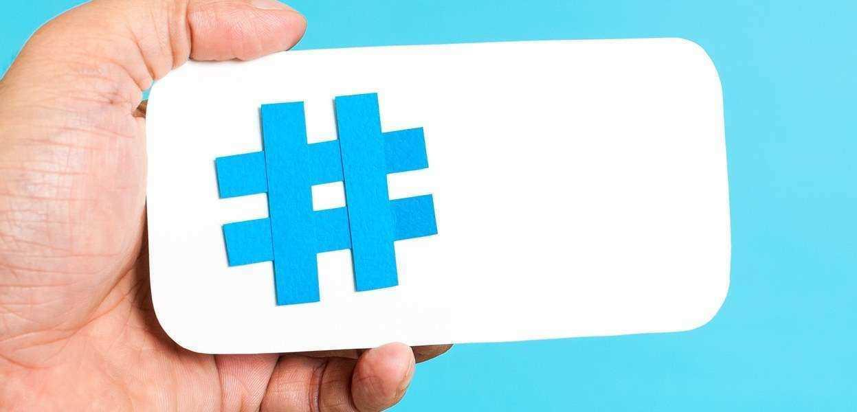 5 Ways to Rock a Branded Instagram Hashtag - Later Blog