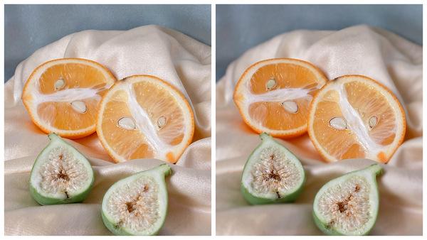 fotos com textura