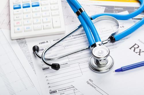 How to lower medical costs by becoming knowledgeable about physical billing services