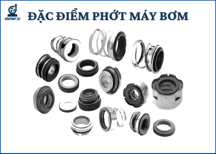 phot-may-bom