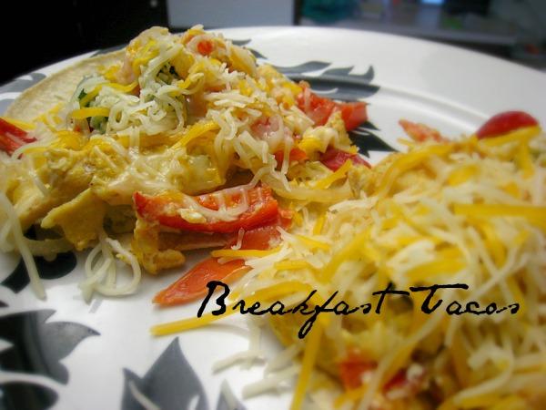 Breakfast Tacos @ papermug.blogspot.com.jpg