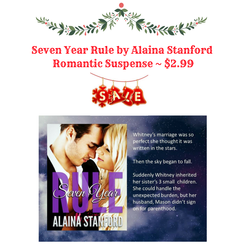 Seven Year Rule by Alaina Stanford Romantic Suspense.png