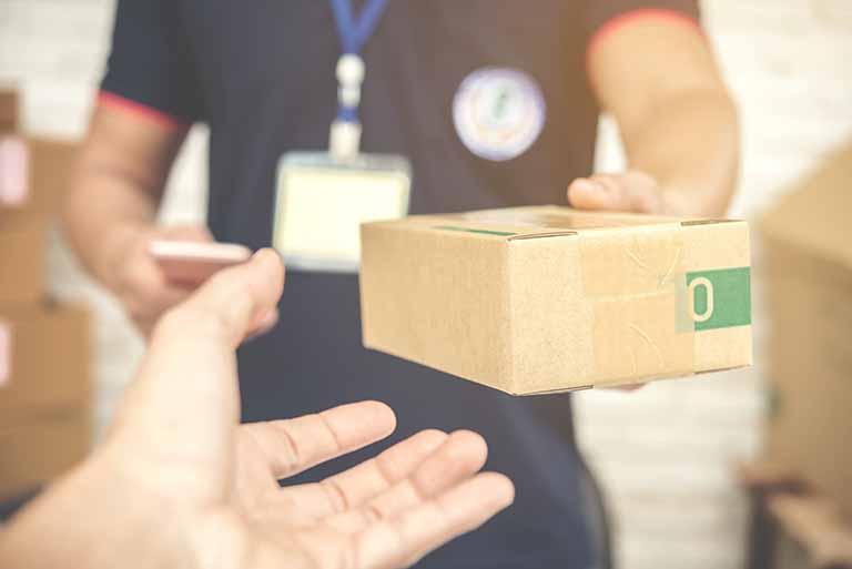 logistica-para-e-commerce