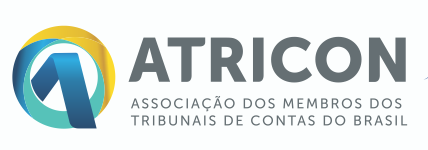 D:\Users\Editor\Pictures\Atricon logo ok.png