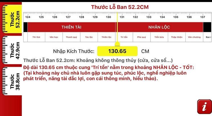 D:\cuanhuanamwindows.com bai 21-30\Tạisao cần đo kích thước cửa chính theo thước lỗ ban\kich-thuoc-cua-di-mo-quay-2-canh.jpg