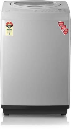 IFB TL - RSS 6.5 KG एक्वा - सर्वश्रेष्ठ टॉप लोड पूरी तरह से स्वचालित वाशिंग मशीन