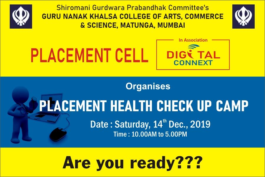 D:\Image\Placement health checkup - Converted..jpg