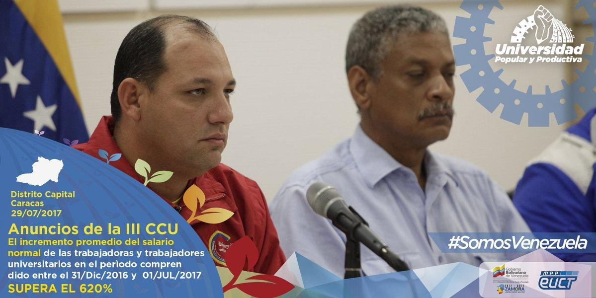 C:UsersGisela LeonPicturesIII CCU. Ministro Hugbel Roa anunciando firma..jpg