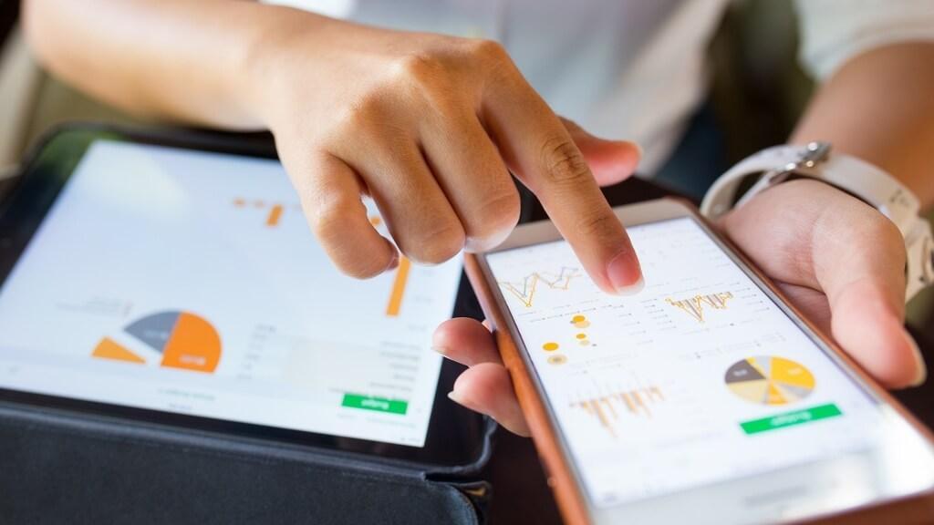 What is Digital Media Marketing?