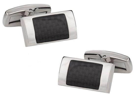 cuff links for grooms men