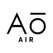 ao-air