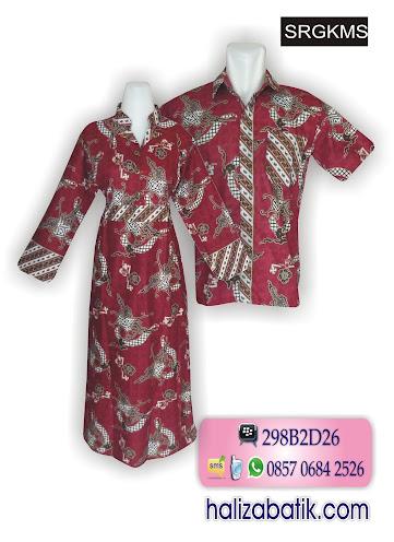 grosir batik pekalongan, Sarimbit Batik, Batik Modern, Gambar Baju Batik