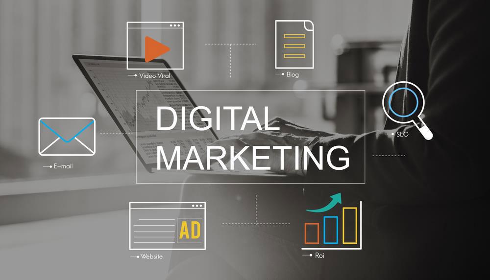 Tìm hiểu nhu cầu sử dụng dịch vụ marketing trên thị trường hiện nay