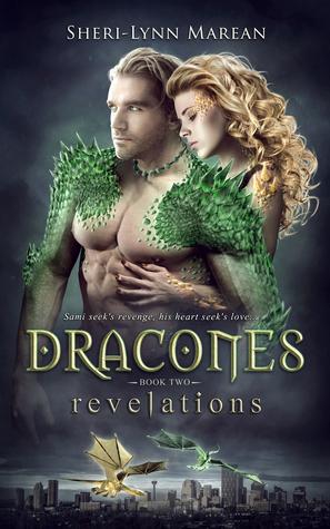 Dracones Revelations