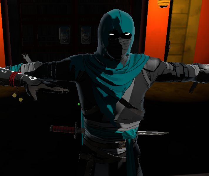Gamasutra: David Leon's Blog - Next-Gen Cel Shading in Unity 5 6