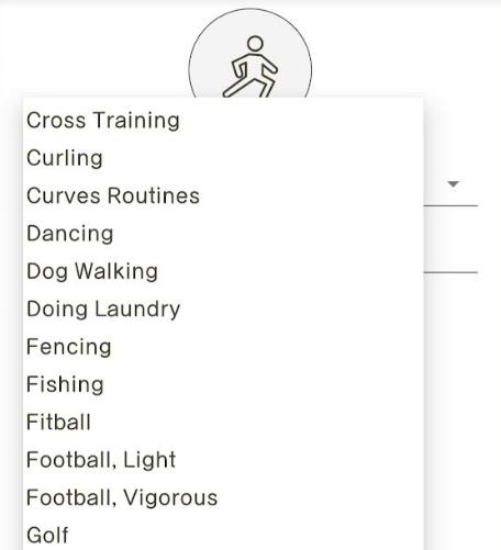 Best Weight Loss App 43
