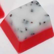 KeyKollectiv - Snackeys Series 1 - Fruit