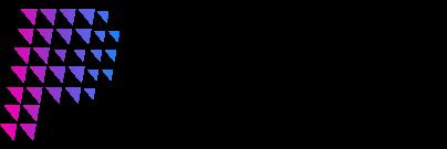 Logo Pay-me