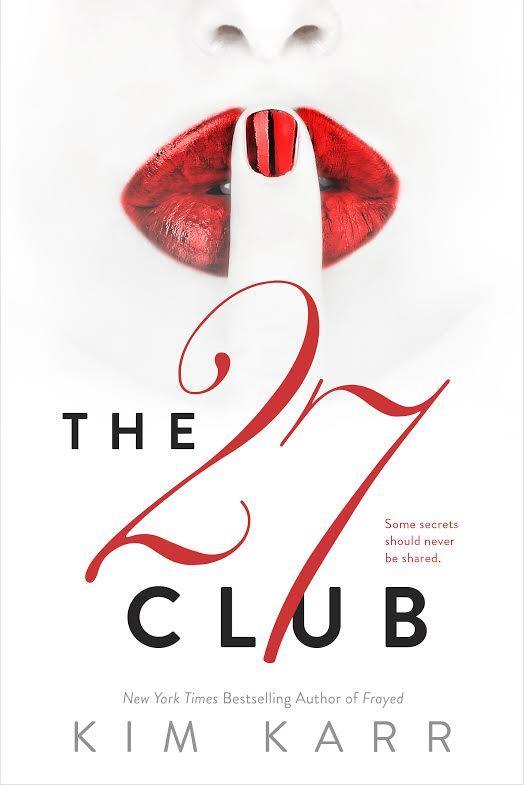 the 27 club cover.jpg
