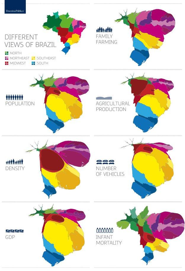 data-visualization-infographic_0.jpg