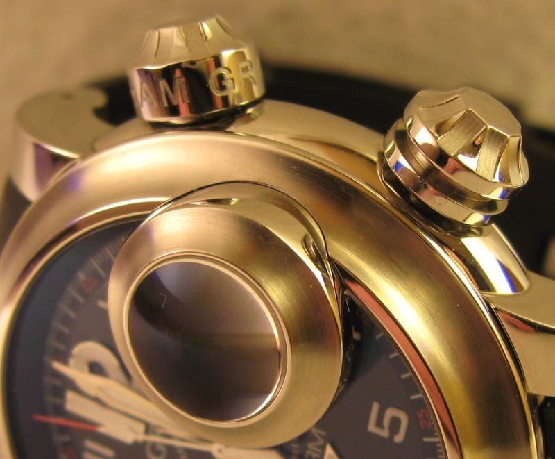 http://img830.imageshack.us/img830/8670/grilloloupe.jpg