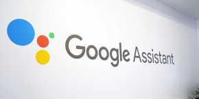 Image result for Google Assistant replies when turning off lights