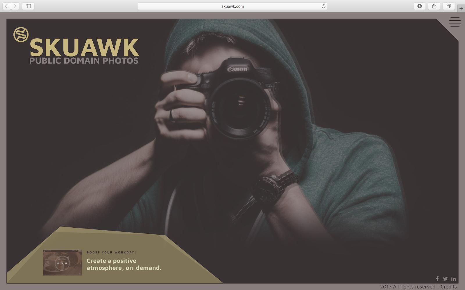 skuawk.png