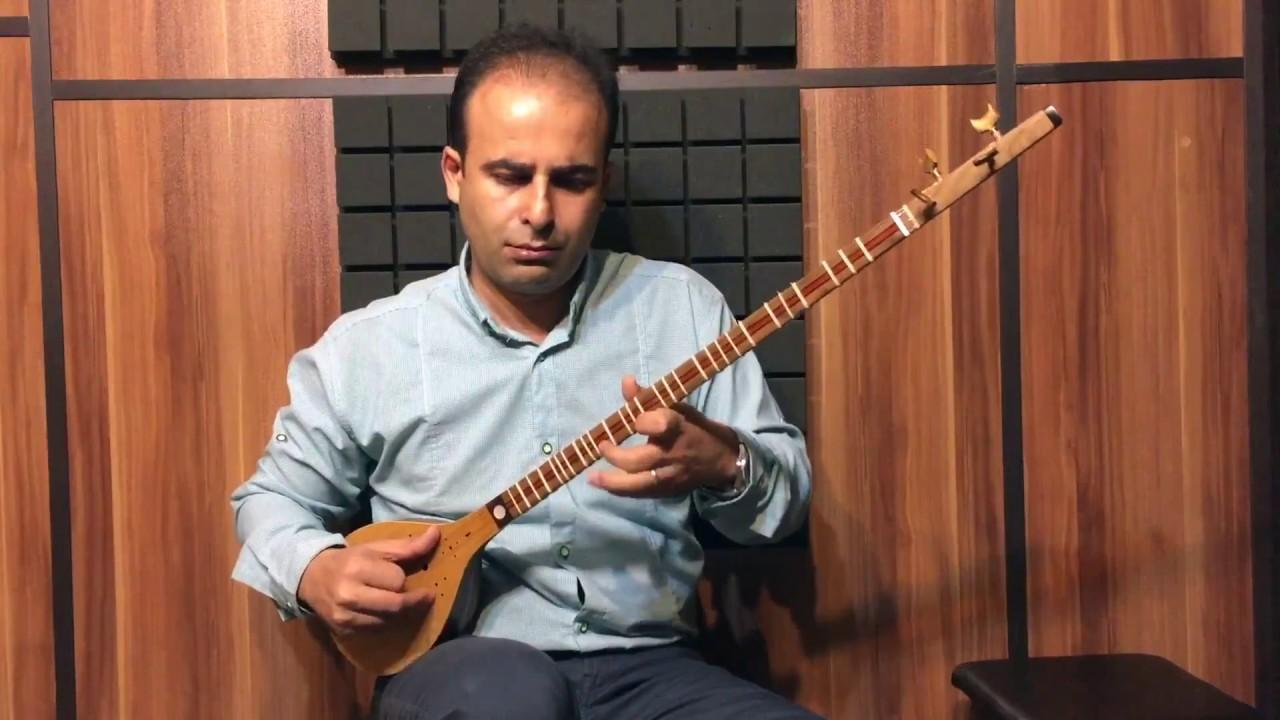 دانلود فیلم آموزش بابا کرم حسین واثقی حسین همدانیان سهتار نیما فریدونی