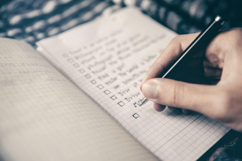Conseils utiles pour postuler à des emplois créatifs en ligne