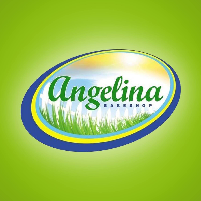 Angeline's Bakeshop