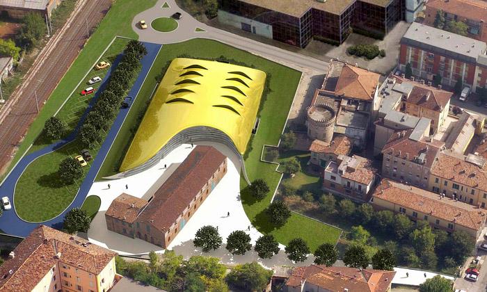 enzo-ferrari-museum-future-systems-kaplicky-3.jpg