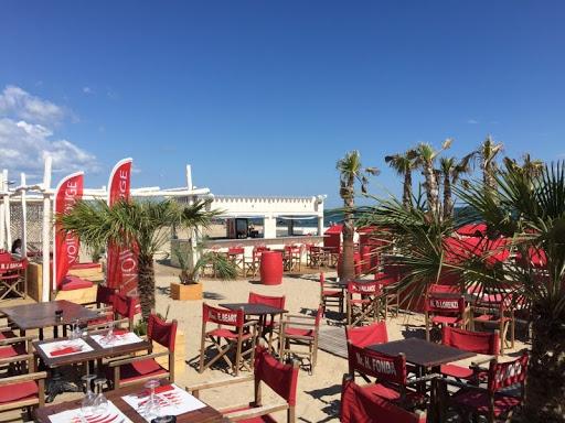 Le Guide COMPLET des paillotes et restaurant de bord de mer 53 - MontpelYeah Magazine
