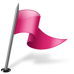 Map-Marker-Flag-3-Right-Pink-icon.png