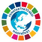 A FLEX FOUNDATION által támogatott rendezvény: Sustainability Ambassadors from Local Communities – recognition for actions Fenntarthatósági nagykövetek - részvétel és elismerés