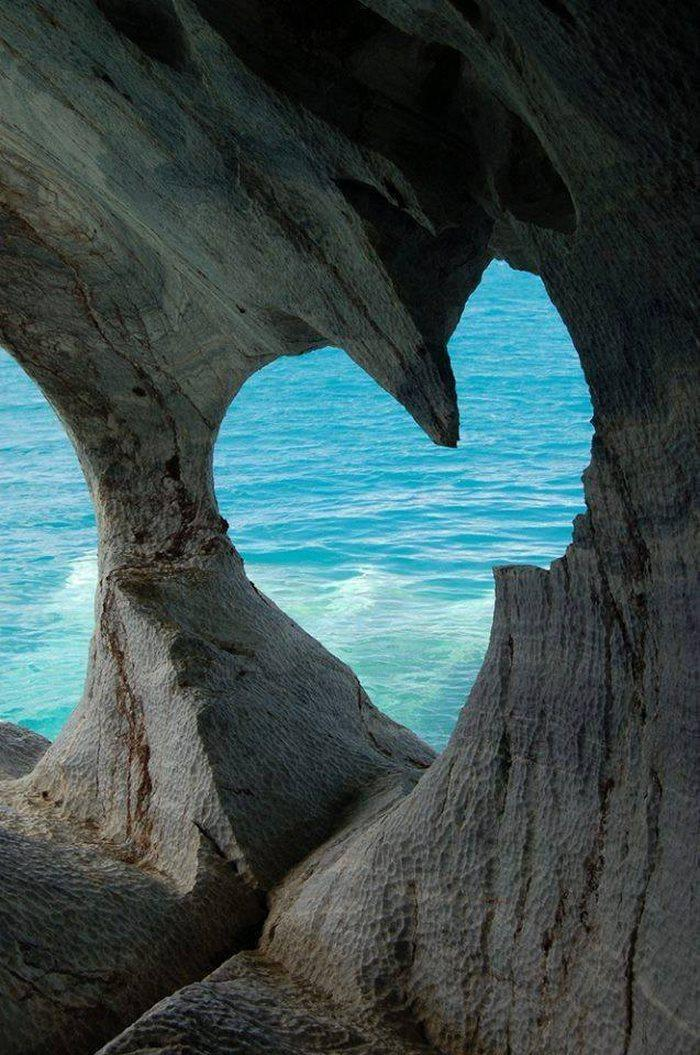 tilestwra.gr - 30 μαγευτικές φωτογραφίες από εξωτικά τοπία στην Ελλάδα!