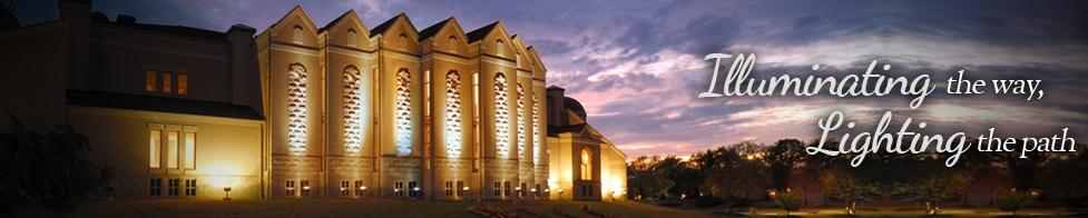 Noor Islamic Cultural Center at Dublin, OH. www.noorohio.org