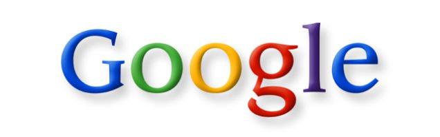 Lịch sử biểu trưng Google: Sự tiến hóa mạnh mẽ qua 20 năm 10