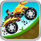 Up Hill Racing: Car Climb file APK for Gaming PC/PS3/PS4 Smart TV