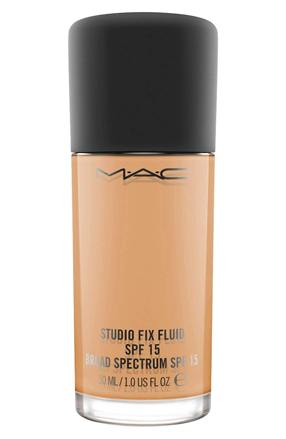 KGeGjox2XbAo2rtQlBVgArYr12aMiCOG uflfdRH6fWAnr632S93qr77RaNk 10 Best Foundations in India With Review & Buying Guide [month] [year]