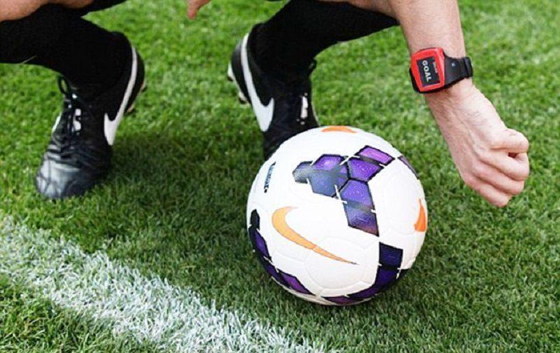Hướng dẫn chơi cá cược bóng đá Tài Xỉu
