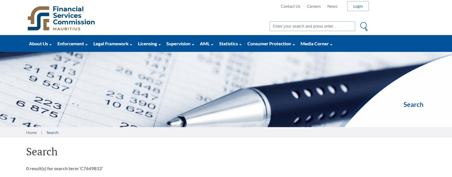 Что предлагает CFD-брокер GP-com: обзор тарифных планов и отзывы вкладчиков