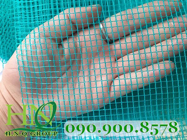 Giúp bạn tìm mua lưới ô vuông chính hãng tại TPHCM