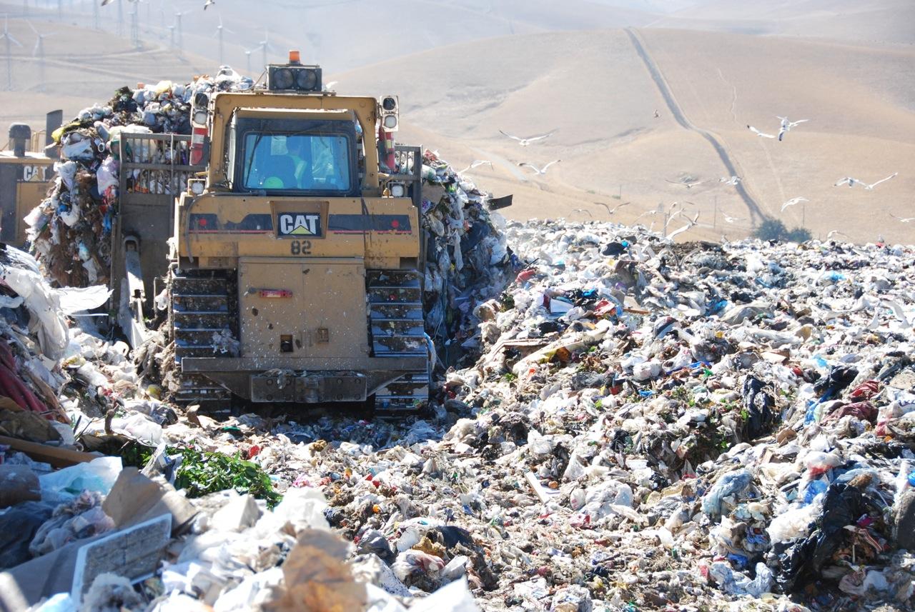altamont_landfill.jpg