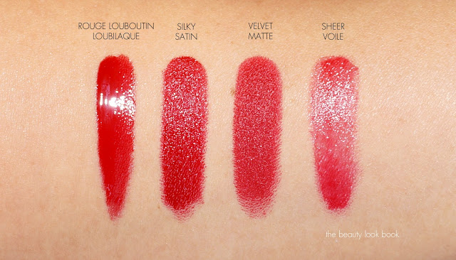 Rouge Louboutin Swatches.jpg
